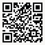 exported_qrcode_image
